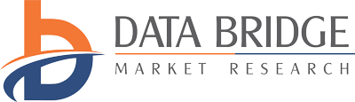 data-bridge-market-research