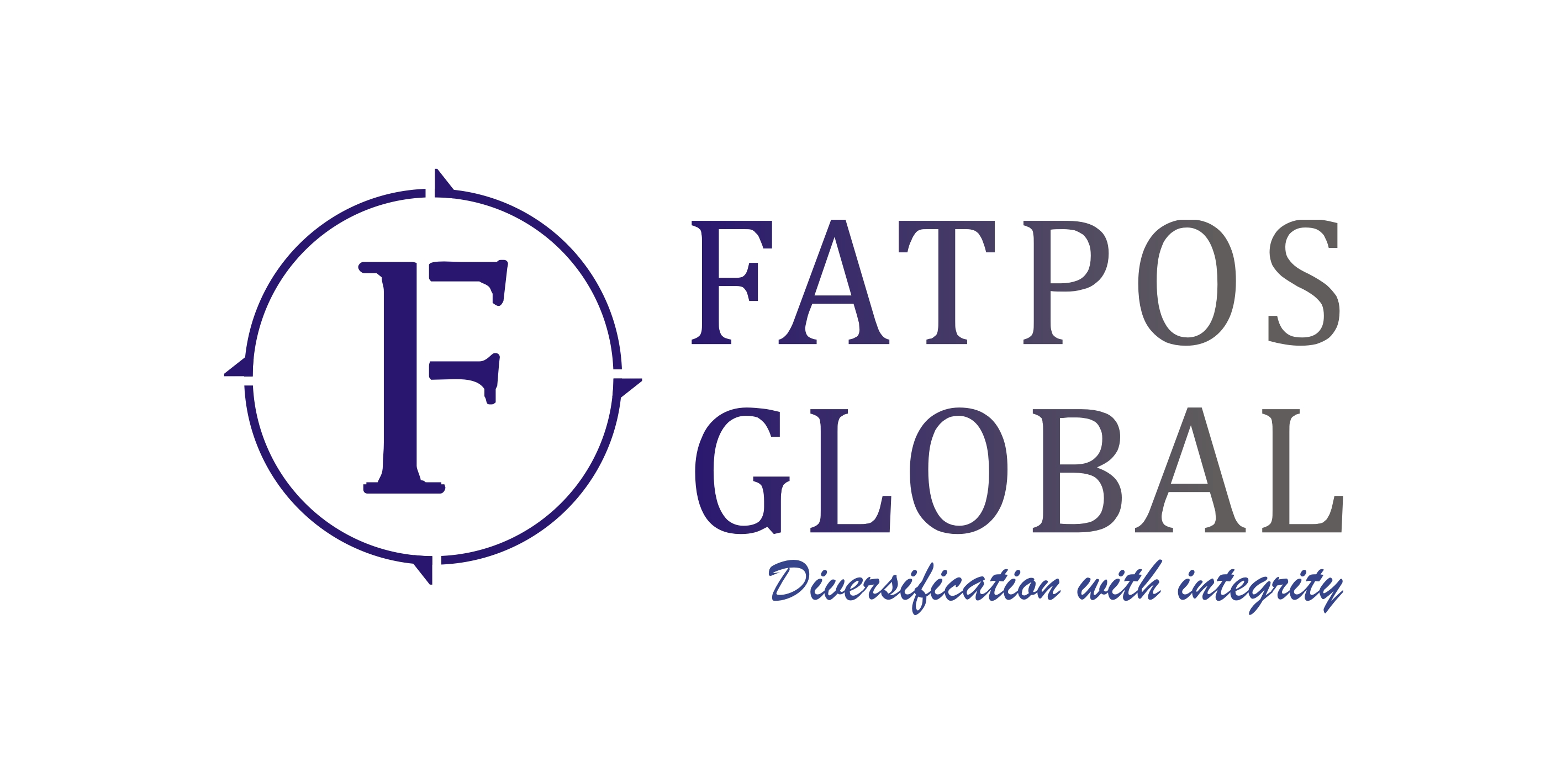 fatpos-global
